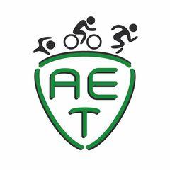Anzegems Endurance Team